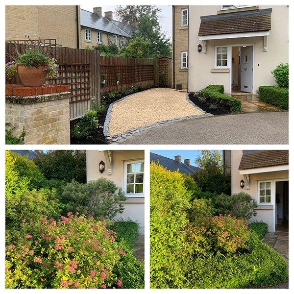 Garden-Design-Project-11-1